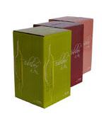 BIB Belles Vignes rouge 5 litres