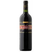 De Mour – Merlot Cabernet-Sauvignon Bordeaux