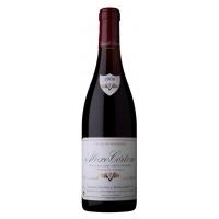Domaine Gaston & Pierre Ravaut – Aloxe Corton – Vieilles Vignes