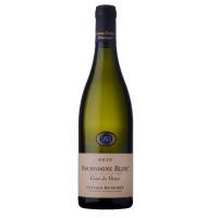 Domaine Sylvain Dussort – Cuvée des Ormes – Vieilles Vignes
