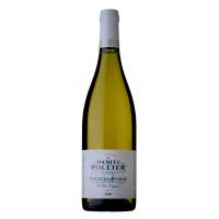 Domaine Daniel Pollier – Pouilly Fuissé – Vieilles Vignes