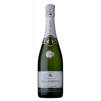 Champagne Michel Furdyna – Brut Carte Blanche