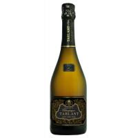 Champagne Tarlant – Cuvée Louis