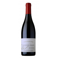 Domaine Philippe Gilbert rouge
