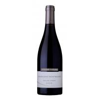Domaine Bruno Colin Vieilles Vignes rouge