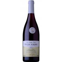 Domaine Raimbault «Les Belles Côtes» rouge