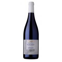 Domaine Raimbault «les Belles Côtes» Vieilles Vignes rouge
