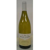 Domaine Raimbault «Les Belles Côtes» blanc