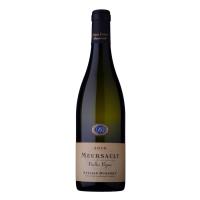 Domaine Sylvain Dussort Vieilles Vignes