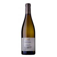 Domaine Raimbault «Les Belles Côtes» Vieilles Vignes blanc