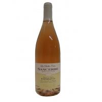 Domaine Raimbault «les Belles Côtes» rosé