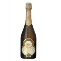 Champagne Lenique Millésimé