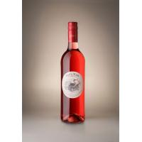 Paul Mas Valmont rosé