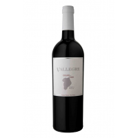 Vallegre Old Vines Red Reserva