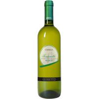 Agricola Goretti – Fontanella