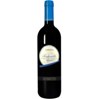 Agricola Goretti – Fontanella Rosso