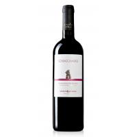 Vigne & Vini – Schiaccianoci
