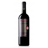 Vigne & Vini – Papale