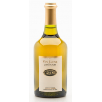 Domaine Grand Frères