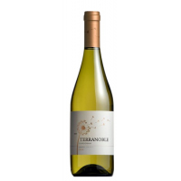 Terra Noble – Chardonnay