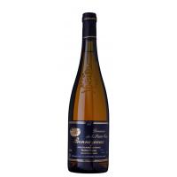 Domaine de la Petite Croix – Vieilles Vignes