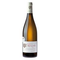 Photos vins site lemaîtresommelier 51-99