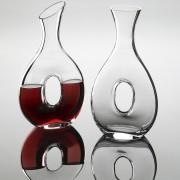 Décanteur à vin Reserva