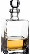 Carafe Whisky