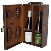 coffret-2-bouteilles-cuir-mercurey-regnie-min